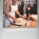 The Ballymaloe Cookbook by Myrtle Allen 0717113396