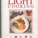 Light Cooking Cookbook 0785306838