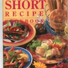Quick Short Recipe Cookbook 0864114435
