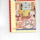Country Kitchen Cookbook by New Holland News