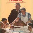 The Norman Rockwell Illustrated Cookbook by George Mendoza 0070479321