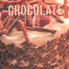 Chocolate Cookbook by Christine McFadden and Christine France 1843090686