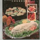 Fish & Seafood Cookbook 7364290006
