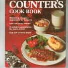 Better Homes & Gardens Calorie Counters Cook Book Cookbook Vintage Item 696004935