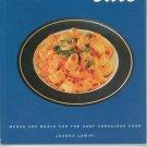Cheap Eats Cookbook by Joanna Lamiri 1902617142