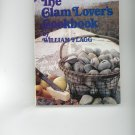 The Clam Lovers Cookbook by William Flagg 0884270548