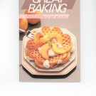 Pillsbury Great Baking Cookbook