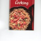 Chinese Cooking Cookbook by Favorite Recipes 1561733598