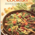 Ceil Dyers Wok Cookery Cookbook 09126561