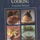 French Family Cooking Cookbook by Francoise Bernard 0025101803