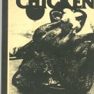 Wonderful Ways To Prepare Chicken Cookbook by Jo Ann Shirley