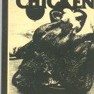 Wonderful Ways To Prepare Chicken Cookbook by Jo Ann Shirley