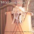 Glorious Weddings by Ellie Joos 1586632213