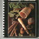 Winterthur's Culinary Collection Cookbook 091274145