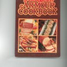 The Quick & Easy Armour Cookbook 0875020828