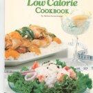 Ideals Low Calorie Cookbook by Darlene Kronschnabel 0824930037