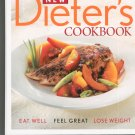 Better Homes and Gardens New Dieters Cookbook 0696217112