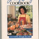 The Jenny Craig Cookbook Cutting Through The Fat 0848714962