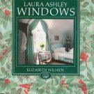 Laura Ashley Windows by Elizabeth Wilhide 0517567547