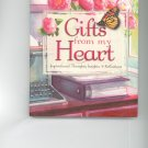 Gifts From My Heart 1590270479