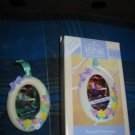 Hallmark Keepsake Ornament Beautiful Memories Complete With Box Easter Collection