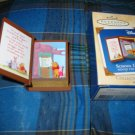 Hallmark Keepsake Ornament Disney School Days Winnie The Pooh Complete With Box