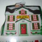 Department 56 Dept 56 The House That Love Built Ornament Ronald McDonald 1997