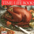 Best Recipes From Time Life Books Cookbook 0517065029