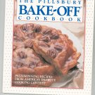 The Pillsbury Bake Off Cookbook 0385425481