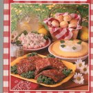 The Best Of Country Cooking 1999 Cookbook by Taste Of Home 0898212561