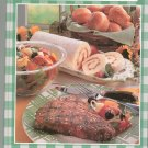 The Best Of Country Cooking 2000 Cookbook by Taste Of Home 089821288x