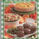 The Best Of Country Cooking 2004 Cookbook by Taste Of Home 0898214068