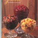 Gourmet Magazine November 1984 The Magazine Of Good Living