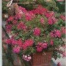 Gourmet Magazine June 1984 The Magazine Of Good Living