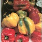 Gourmet Magazine May 1984 The Magazine Of Good Living