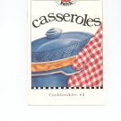 Goose Berry Patch Casseroles Cookbook # 3  1931890013