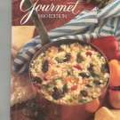 The Best Of Gourmet 1990 Edition Cookbook 0394583213