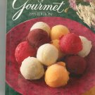 The Best Of Gourmet 1991 Edition Cookbook 0679400680