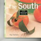 Williams Sonoma The South Cookbook 0737020407