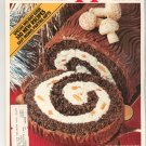 Bon Appetit Magazine December 1982 Special Holiday Issue
