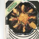 Bon Appetit Magazine May 1985 Special Spring Issue