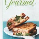 Gourmet Magazine February 2008 The Magazine Of Good Living