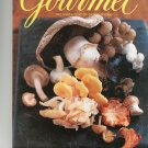 Gourmet Magazine October 2000 The Magazine Of Good Living Collectors Edition