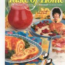 Taste Of Home Magazine April May 2001