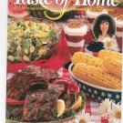 Taste Of Home Magazine June July 2002