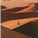 Arizona Highways Vol. 54 No. 2  February 1978 Vintage