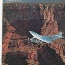 Arizona Highways Vol. 53 No. 11  November 1977 Vintage