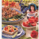 Taste Of Home Magazine August September 2000