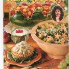 Taste Of Home Magazine June July 1997