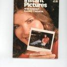 Kodak Better Instant Pictures AC 86 Vintage
